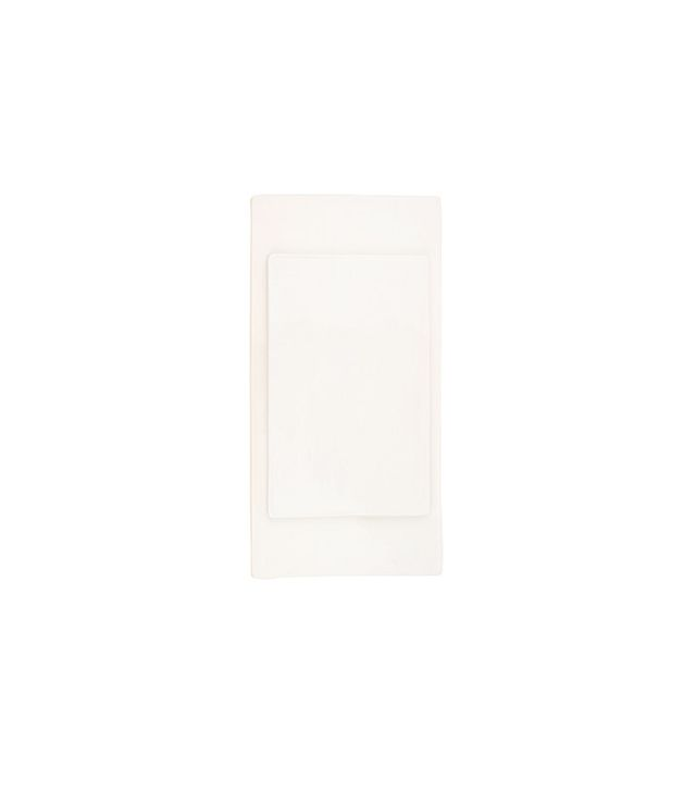 Canvas Home Seagate Rectangular Cheese Board