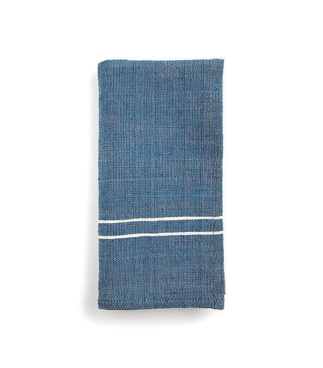 Creative Women Ocean Addis Cotton Napkin