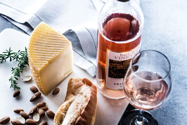 5 Wine Varietals That Are Making a Comeback