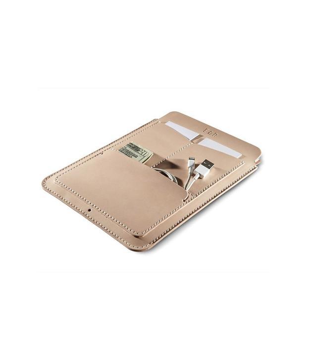 KILLSPENCER Carrier Pouch for iPad Mini