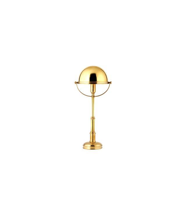 Ralph Lauren Home Carthage Mini Lamp