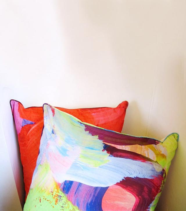 Shilo Engelbrecht Large Day Lounge Cushion