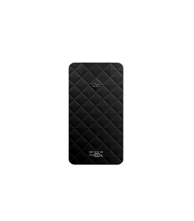 iWalk Extreme TRIO 10000 Ultra-Slim Backup Battery Power Bank