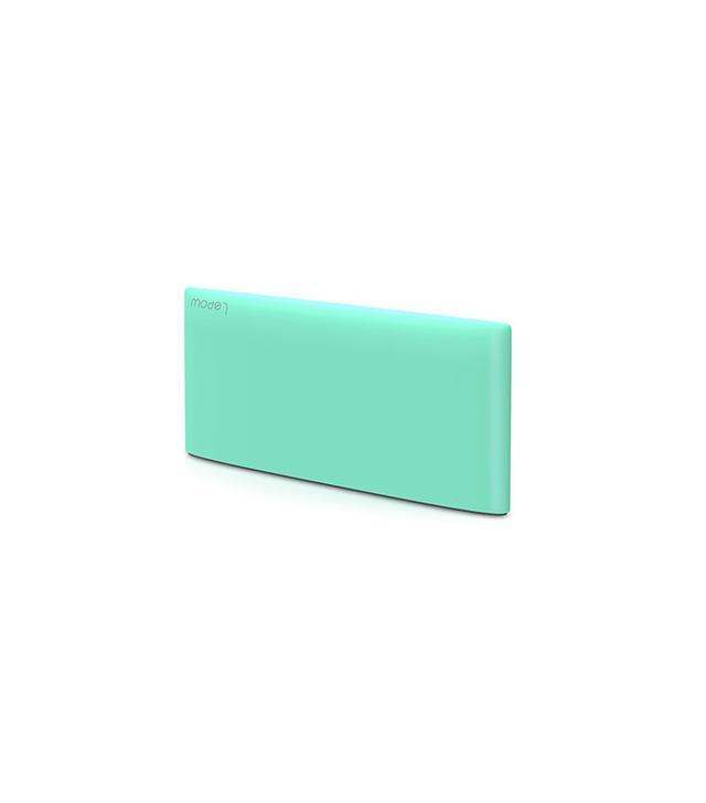 Lepow POKI Portable External Battery Pack