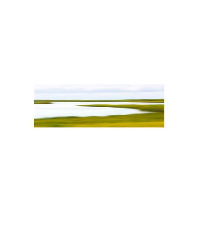 """Coatue Marsh"" by Katherine Gendreau"
