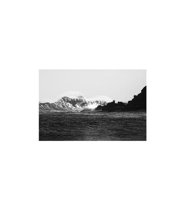 """Punta Escondida"" by Isaac Zoller"