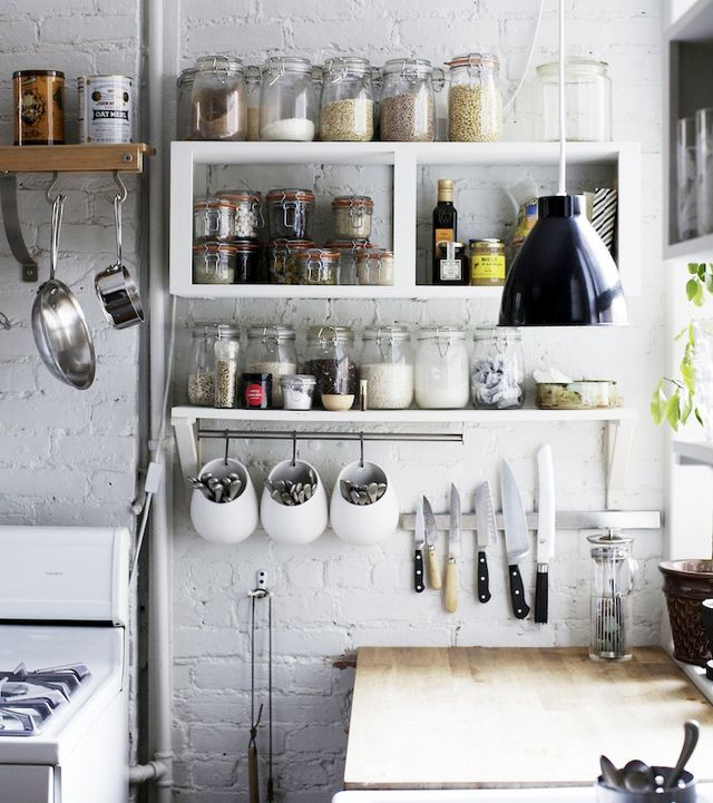 Here's When Your Pantry Staples Actually Expire