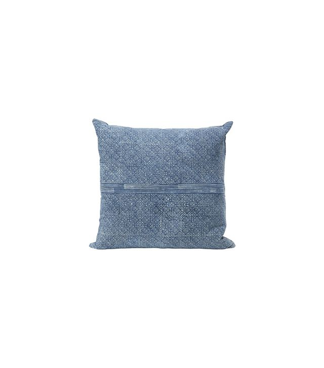 Jayson Home Vintage Tribal Pillow