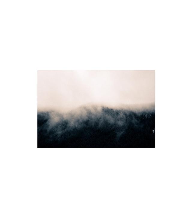 Brian Merriam Mist Six