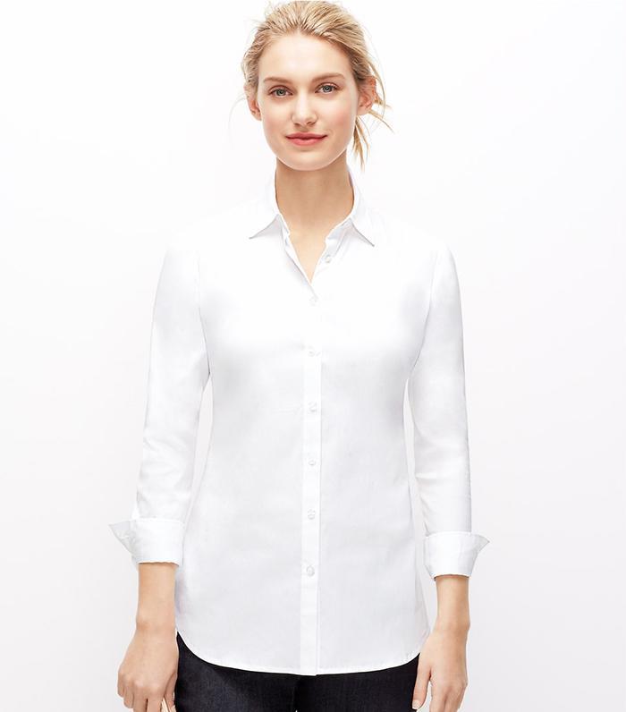 white-blouse-in-petite