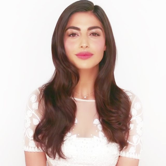 How To Recreate Amal Clooney S Wedding Makeup By Charlotte Tilbury