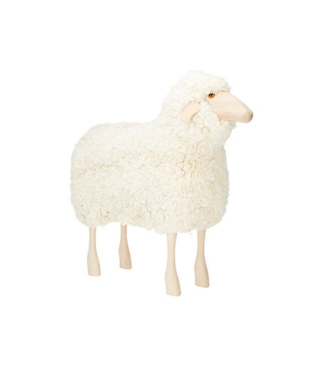 Large Sheep Large Sheep