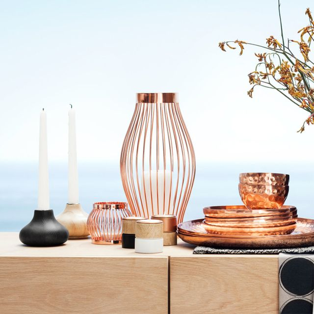The BEST Budget Pieces at H&M Home