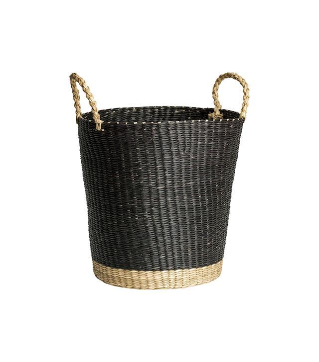 H&M Storage Basket