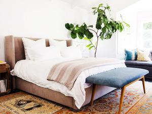 7 Stylish Ways to Use Pattern at Home