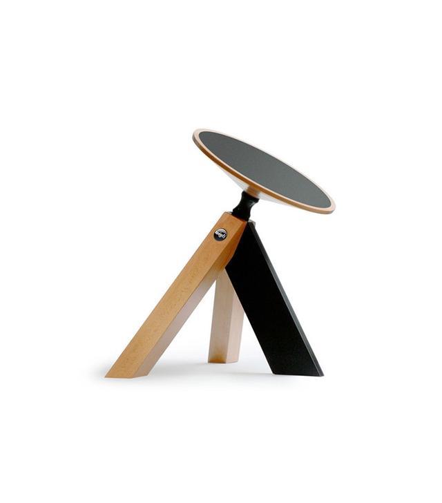 Wigli W1 Ergonomic Chair
