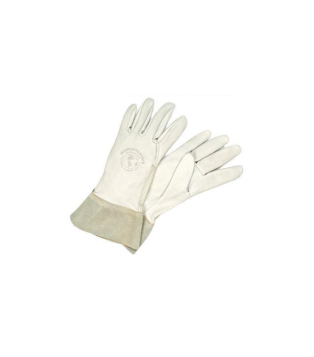 Gardeners Gloves
