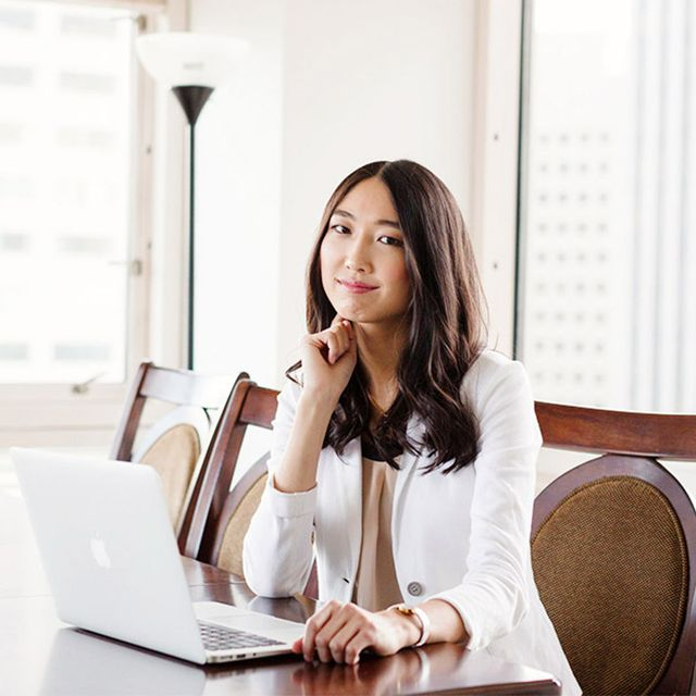 10 Successful Startups Founded by Women