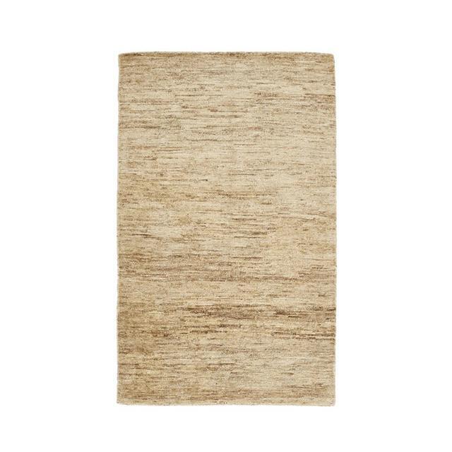 ABC Carpet & Home Jute Rug