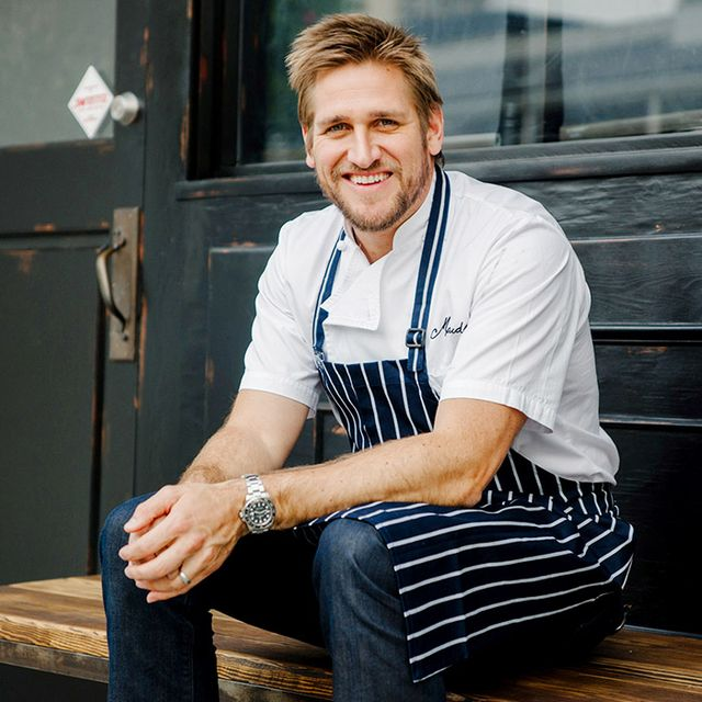 Smart Everyday Cooking Tips From 10 Celebrity Chefs