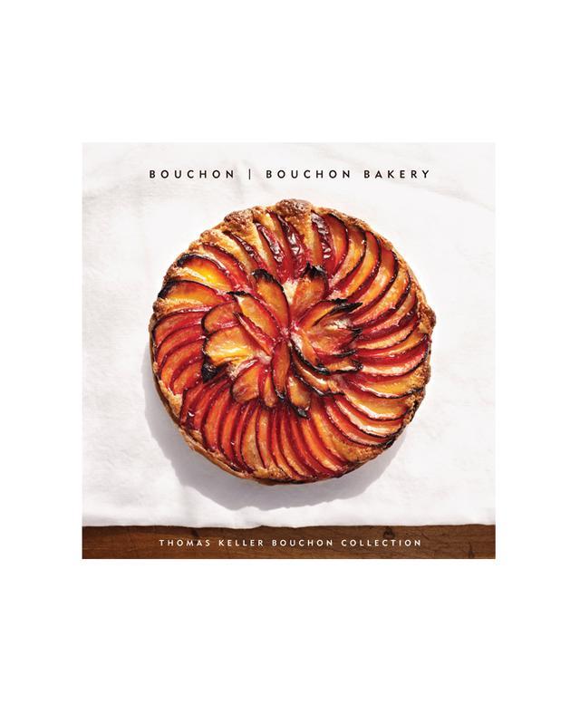 Bouchon | Bouchon Bakery by Thomas Keller