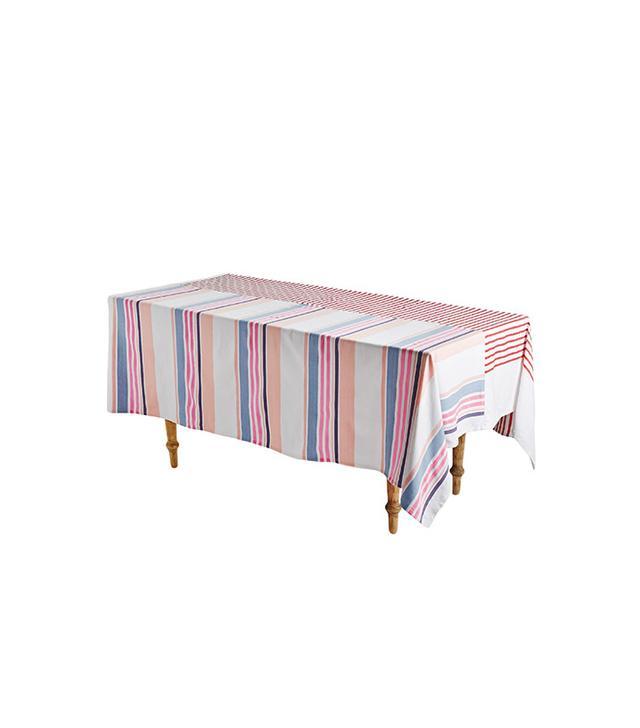 Lemlem Tablecloth
