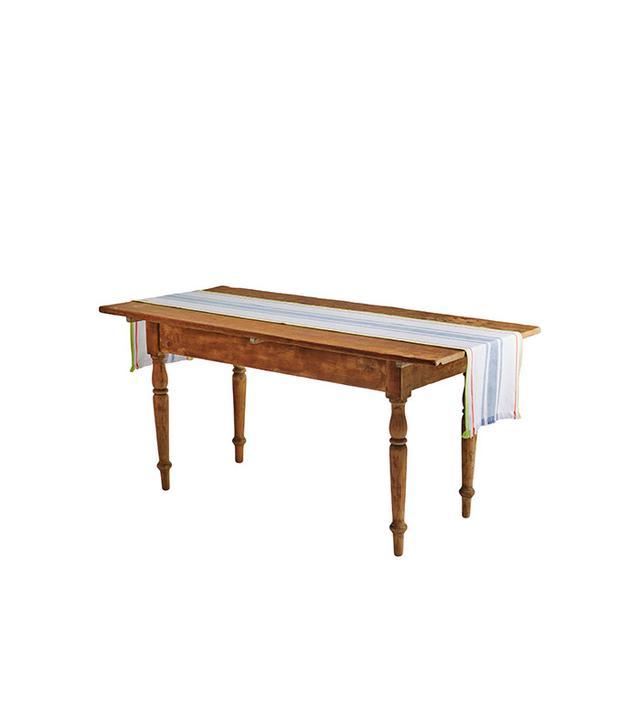 Lemlem Table Runner