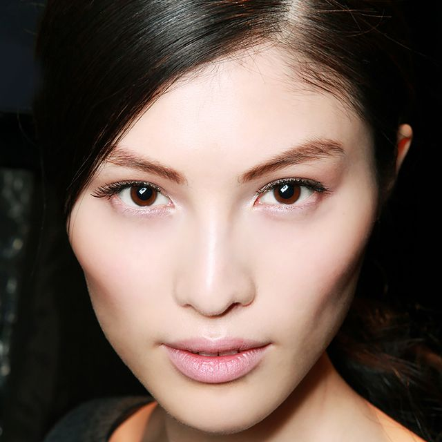 5 Ancient Chinese Beauty Secrets for Better Skin