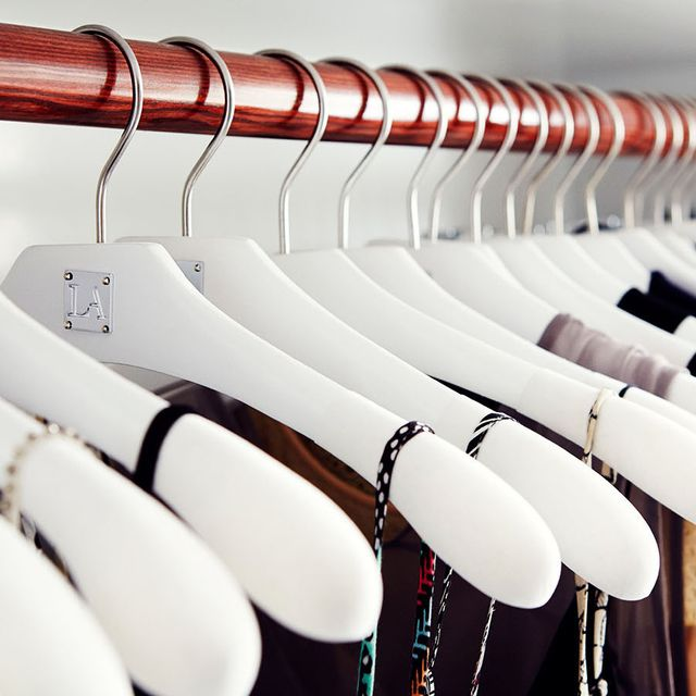 4 Ways to Save Big Bucks on Dry Cleaning