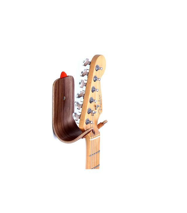 Onefortythree Plywood Guitar Hook