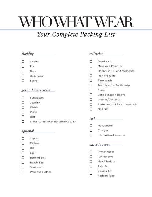 whowhatwear_printable