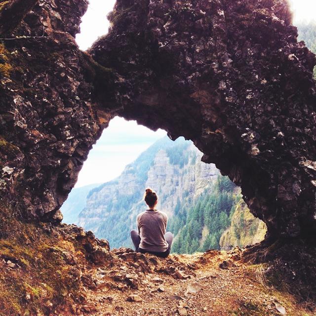 Not Meditating? 10 Reasons You Should Be