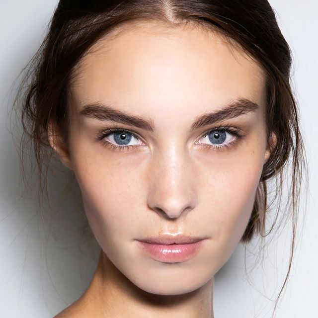 Should You Exfoliate More or Less in the Summer? We Explain