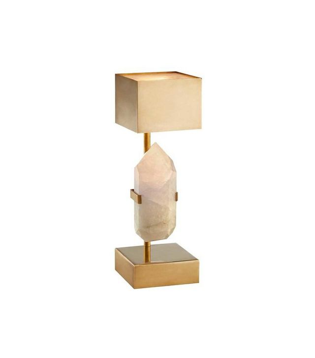 Kelly Wearstler Halcyon Desk Lamp