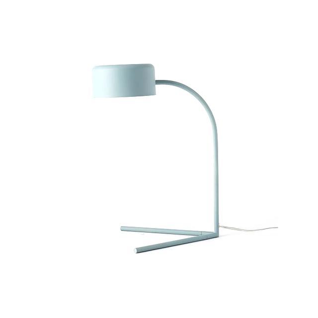 West Elm Wally Task Lamp