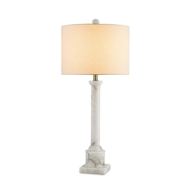Shop Design Chic Carlisle Table Lamp