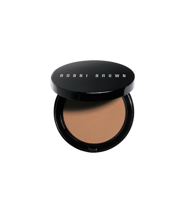 Bobbi Brown Bronzing Powder in Natural