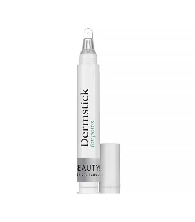 BeautyRx Dermstick for Pores