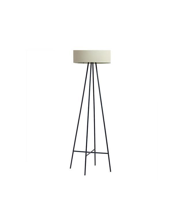 World Market Tristan Floor Lamp Stand