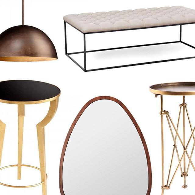 26 Sophisticated Living Room Essentials