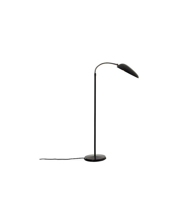 Greta Grossman Cobra Floor Lamp