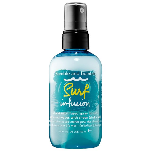 Bumble & Bumble Surf Infusion