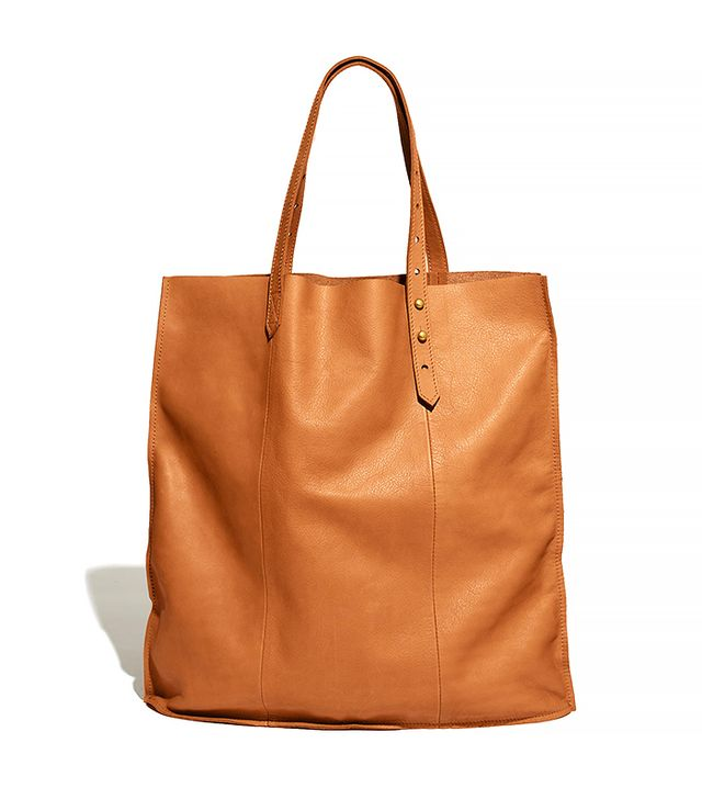 Under  300  The Affordable Bags Emma Stone, Beyoncé, and More Love ... 6c91820df1