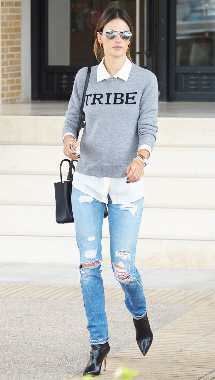 6 Affordable Pieces Practically Every Celebrity Loves