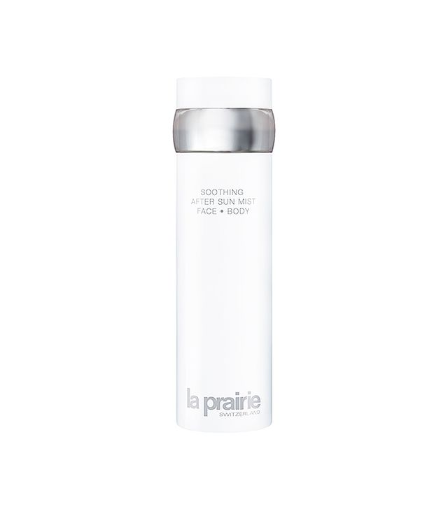 La Prairie Soothing After Sun Mist for Face & Body