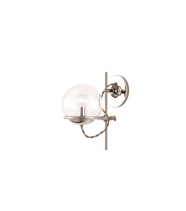 Schoolhouse Electric Orbit Sconce