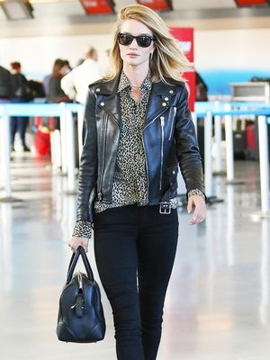 The 6 Brands Rosie Huntington-Whiteley Always Wears