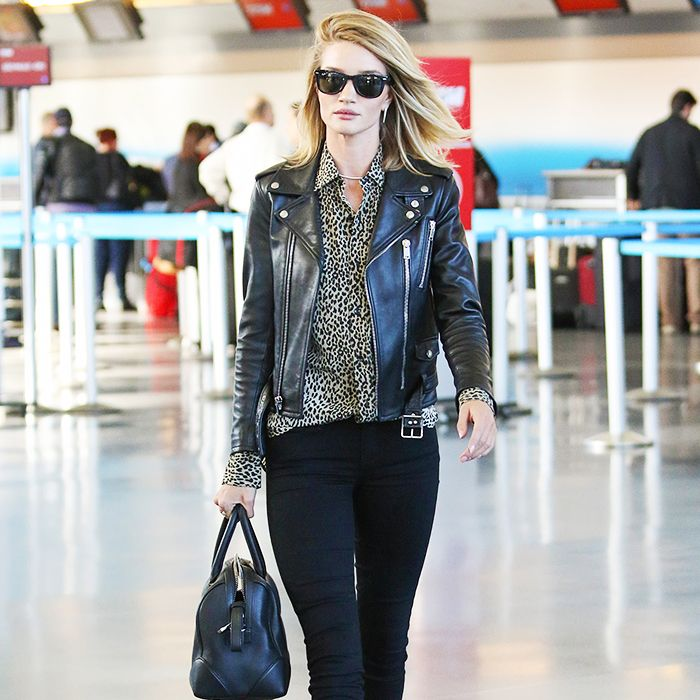 973e4e98123f63 The 6 Brands Rosie Huntington-Whiteley Always Wears | Who What Wear
