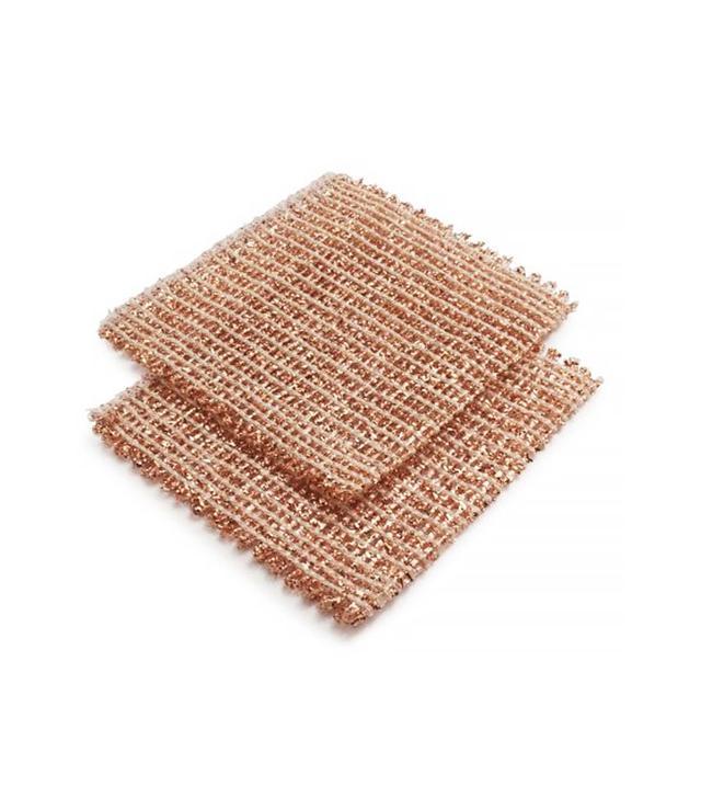 Bürstenhaus Redecker Copper Cloths