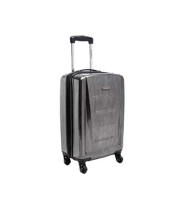 Samsonite Luggage Winfield 2 Fashion HS Spinner 20